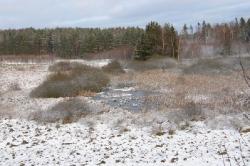 zima obwód 157